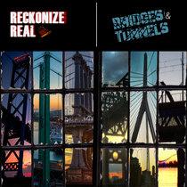 Bridges & Tunnels cover art