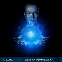 EEM (Single) cover art