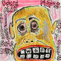 BANDCAMP EXCLUSIVE: Roland Leesker, Roland Clark - WTF! cover art