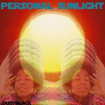 Personal Sunlight cover art