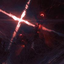 starCross cover art
