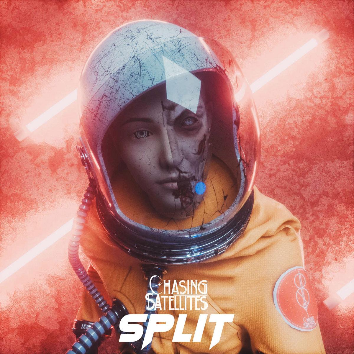 SPLIT | Chasing Satellites