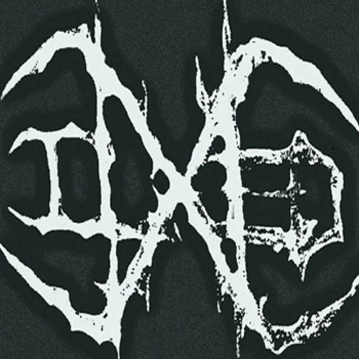 Slaves To Substance - Suicide Silence Cover | Xiled
