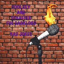 Bad Jokes cover art
