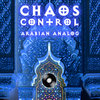 Arabian Analog Cover Art