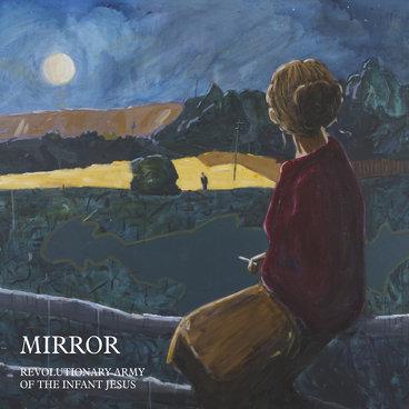 Mirror main photo
