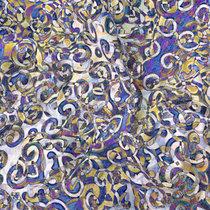 mésalliance excentrique cover art