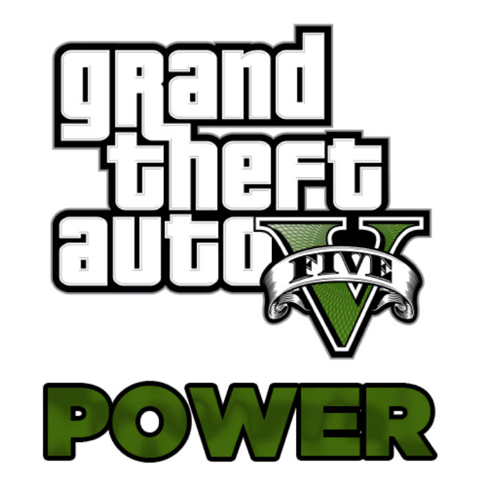 the music of grand theft auto v flac