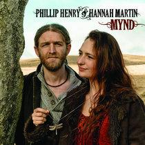 Mynd cover art