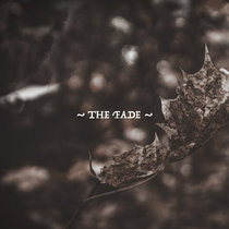 Seasons: The Fade cover art