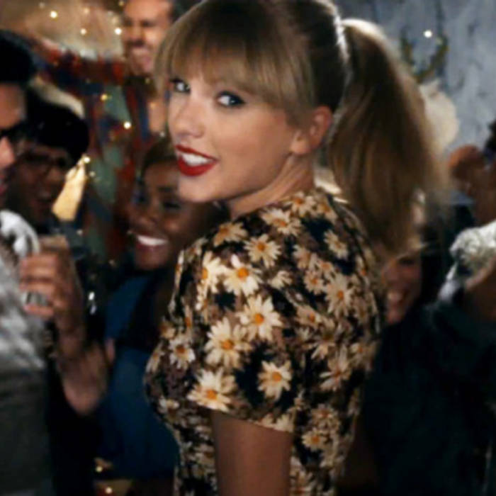 We Are Never Ever Getting Back Together Taylor Swift Cover Like You To Me
