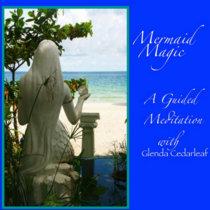 Mermaid Magic Meditation cover art