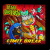 Limit Break Cover Art