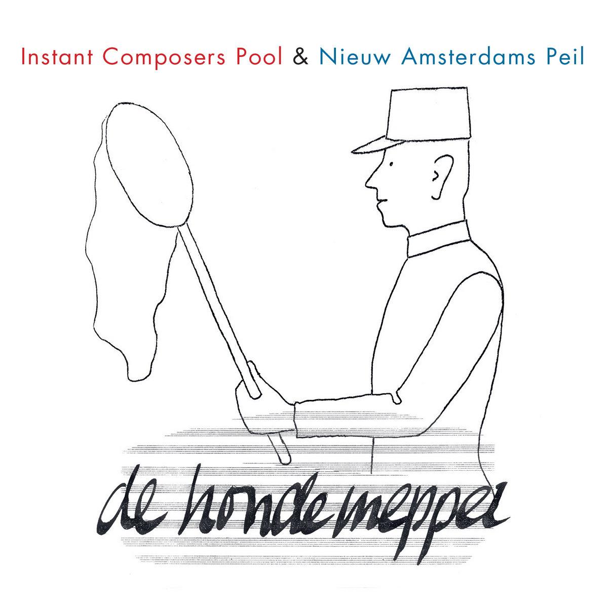 [Jazz] Playlist - Page 6 A1665320687_10