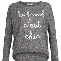 LE FREAK - so chic (WeMeanDisco!! ReTouch) cover art
