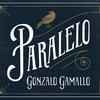 Paralelo Cover Art