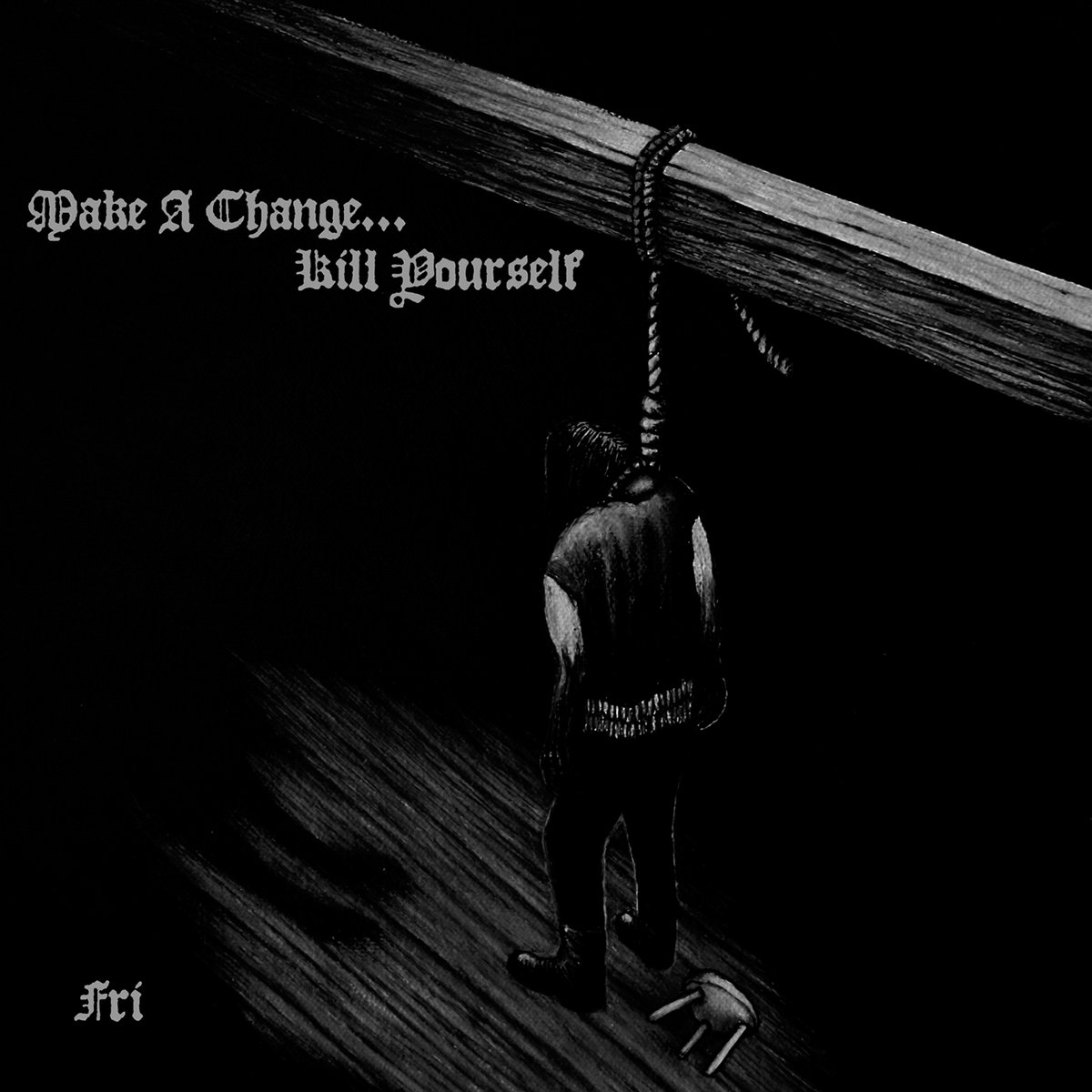 Pool of razorblades new album by make a change kill yourself new album by make a change kill yourself with cursed records solutioingenieria Image collections