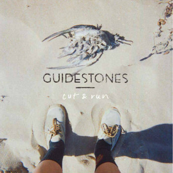 Cut & Run by Guidestones