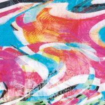 Mango Sunrise cover art