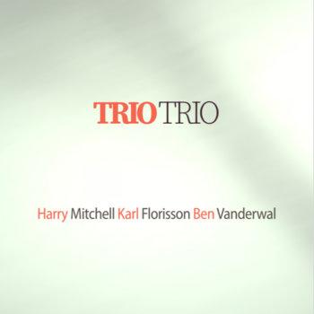 Trio Trio by Trio Trio