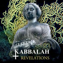 Revelations cover art