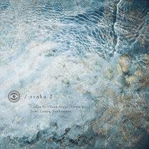 Renku 2 cover art