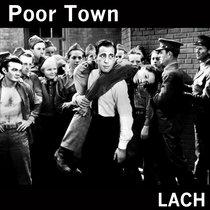 Poor Town cover art