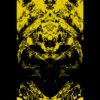 Thresholder Cover Art