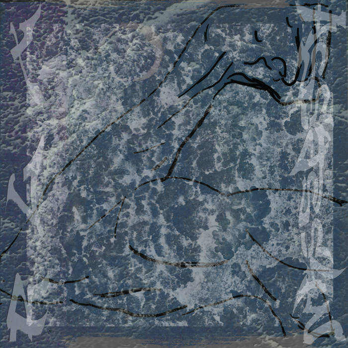 RLX ASSASSYN - Strong EP cover art