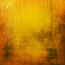 Sleep (free) cover art