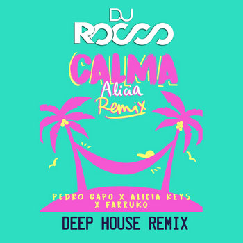 Music | DJ Rocco