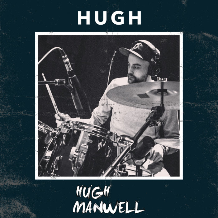 Hugh By Hugh Manwell  Image