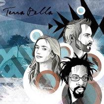 Terra Bella cover art