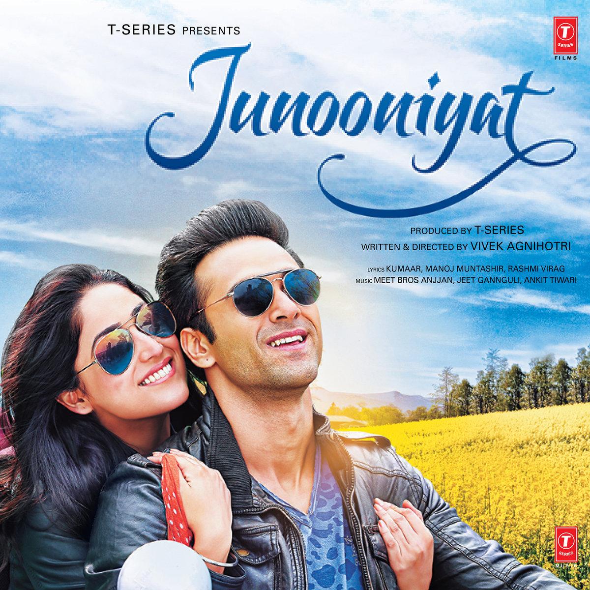 ramleela movies download