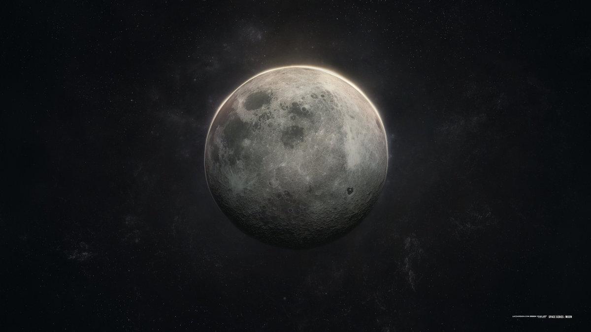 Blue Moon | Vinnie Jinn