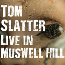 Live in Muswell Hill cover art