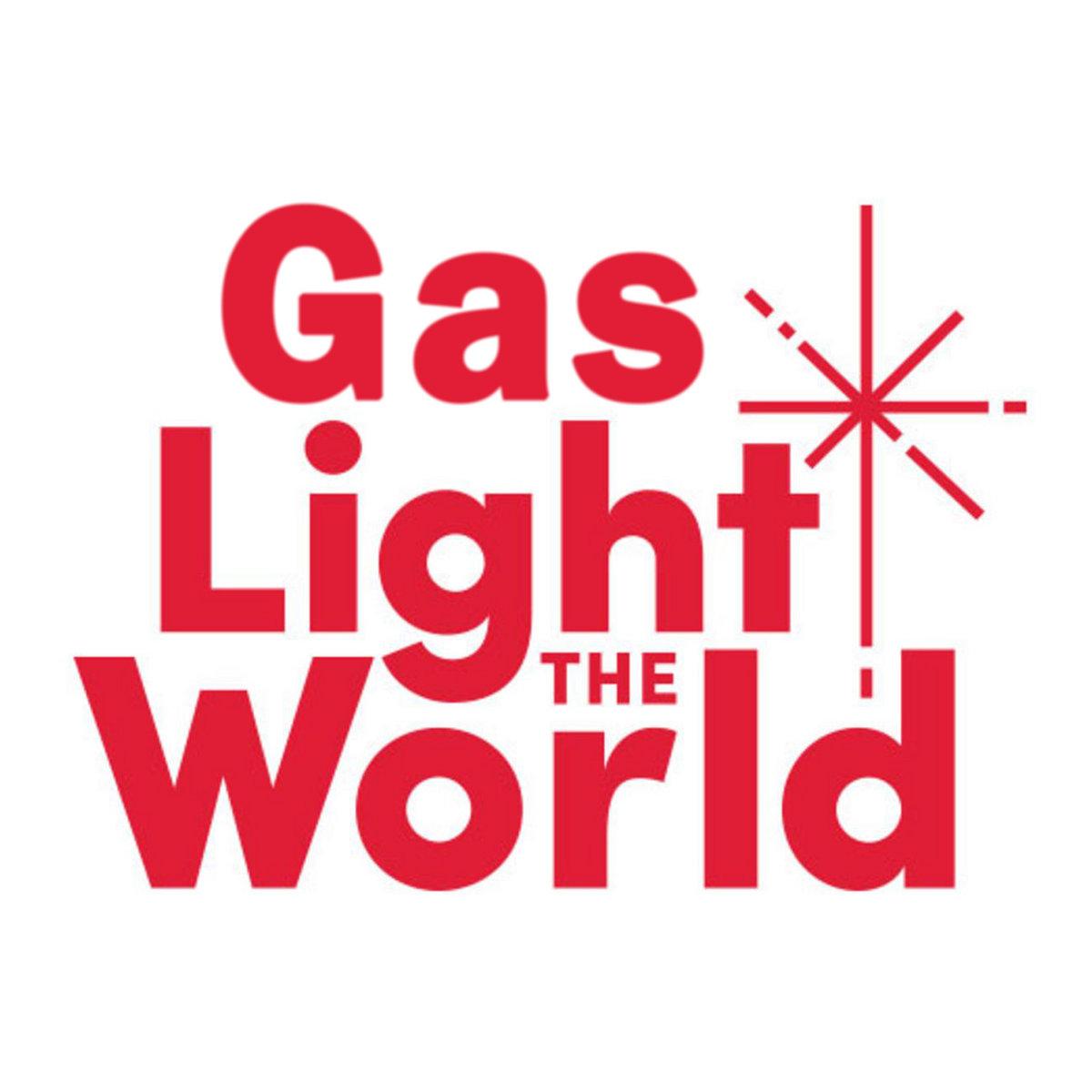Gaslighting | Weird Alma