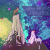 Mountain Goat Universe Cover Art