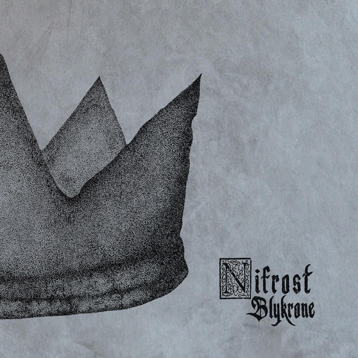Nifrost - Blykrone
