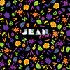 Jean Frais EP