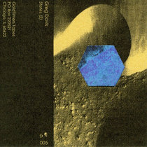 States (2) cover art