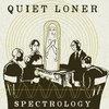 Spectrology Cover Art
