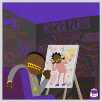 Painting Pictures | Chopped & Screwed cover art