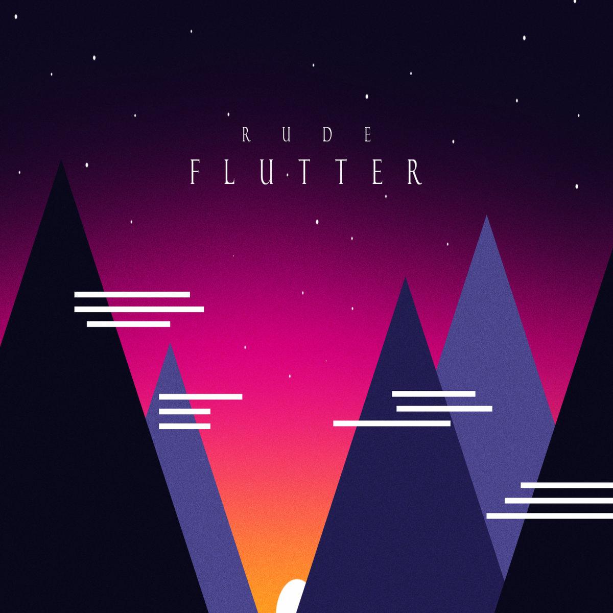 Flutter | RŮDE
