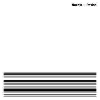 essay find you nocow See all artists, albums, and tracks tagged with essay on bandcamp find you (desolate / nocow remixes) essày i will love you even after i'm gone - e.