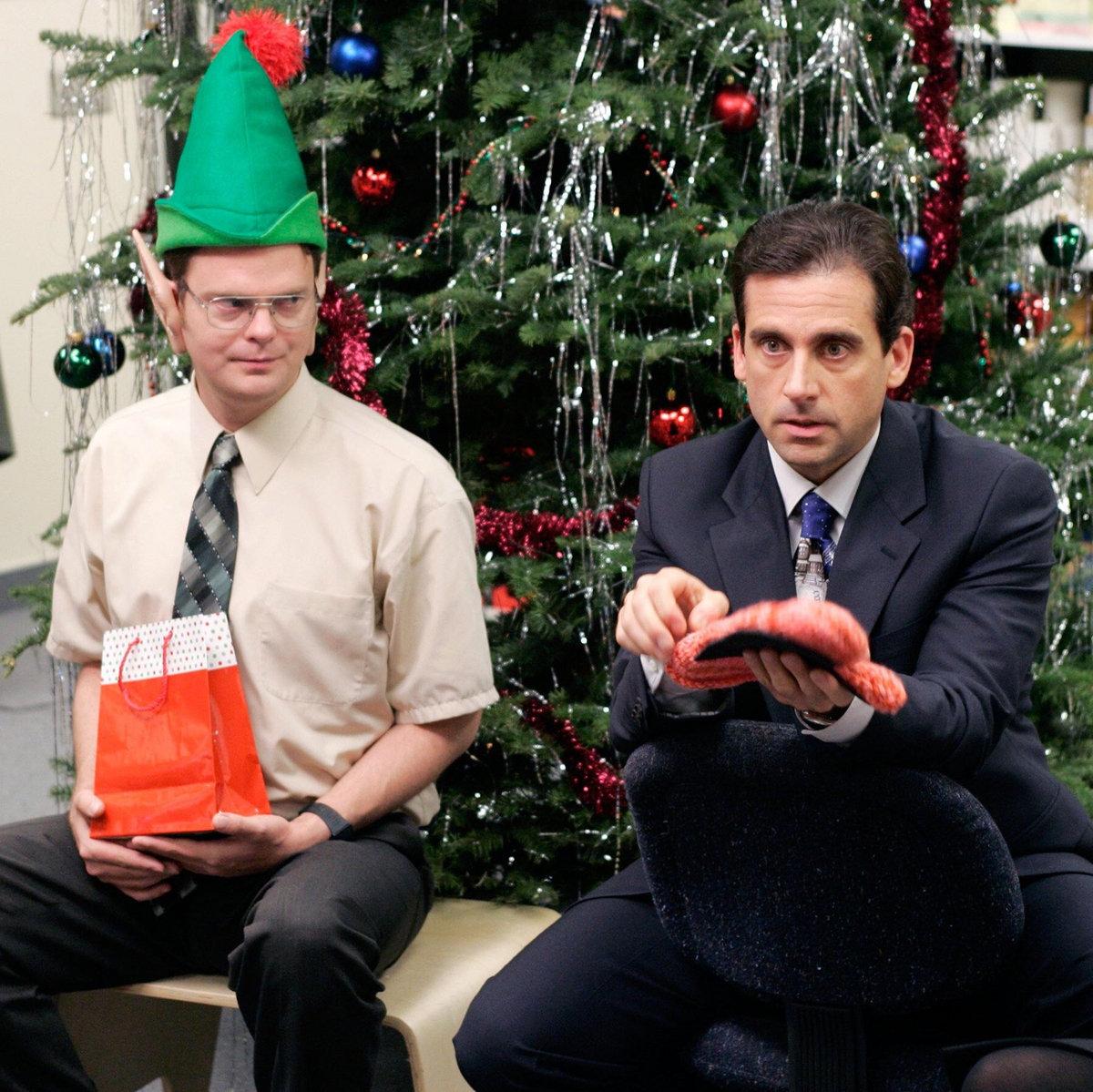 Weezer Christmas.The Christmas Song Weezer Ferret Bueller