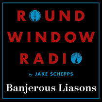 Banjerous Liasons cover art