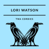 Twa Corbies cover art