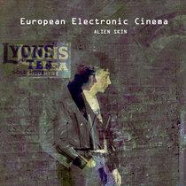 European Electronic Cinema cover art
