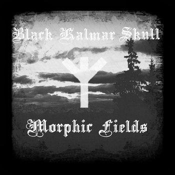Tag atmospheric blackmetal   Bandcamp
